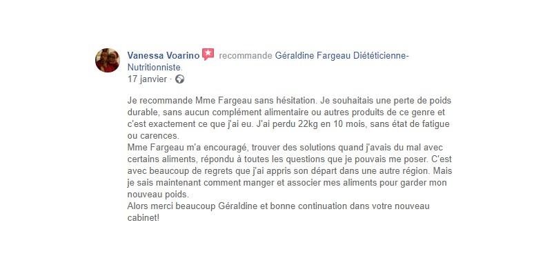 avis-geraldine-fargeau-dieteticienne-nutritionniste-bordeaux-2
