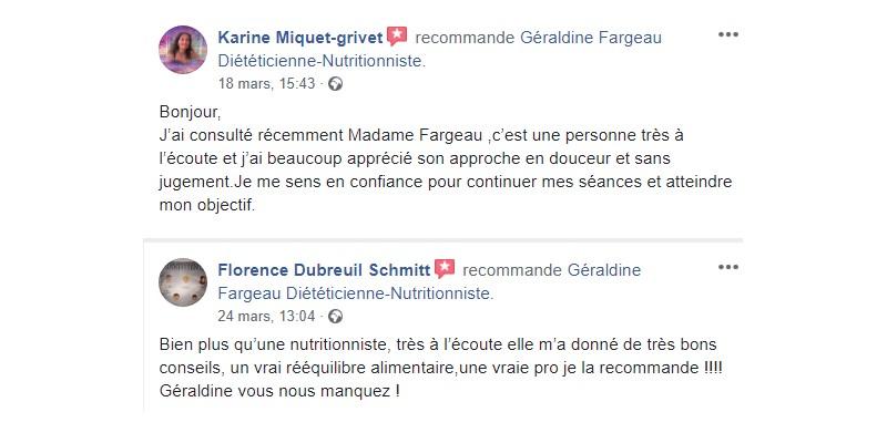 avis-geraldine-fargeau-dieteticienne-nutritionniste-bordeaux-3
