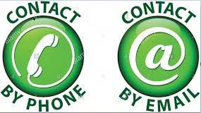 contact-tel-jpg
