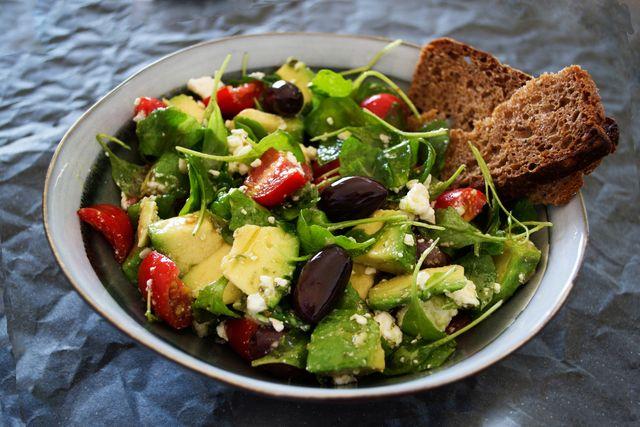 recette diététique nutritionniste bordeaux Géraldine Fargeau