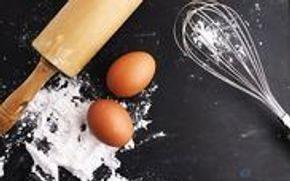 atelier-cuisine-nutrition-bordeaux