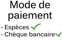 mode-reglement