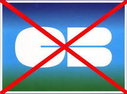 pas-cb