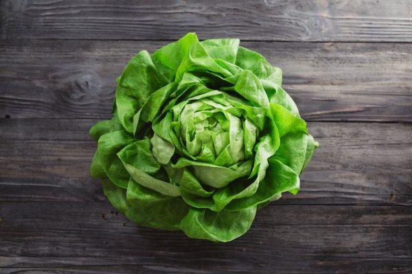 Salade_Géraldine Fargeau Diététicienne Nutritionniste Bordeaux