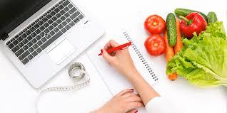 suivi geraldine fargeau dieteticienne nutritionniste bordeaux sud
