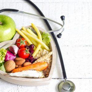 nutrition-cuizin'ta100T-geraldine fargeau dieteticienne nutritionniste bordeaux
